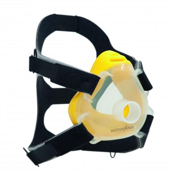 WEINMANN CPAP Einmalmaske S WM20717