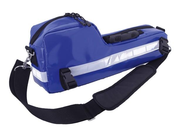 medida O2 bag S plus 50-560
