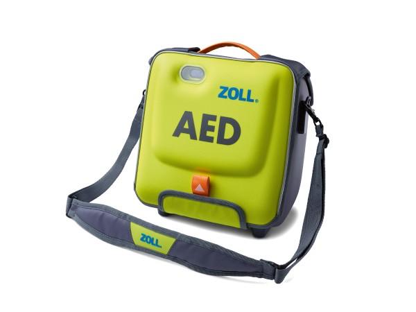 ZOLL AED 3 Tragetasche 79-857