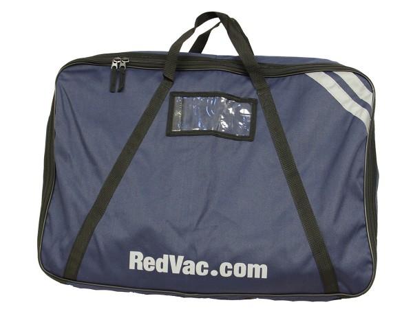 RedVac Rückhaltesystem Junior Transporttasche 08-4064