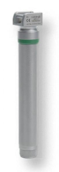 F.O. Kaltlicht Laryngoskopgriff 03-801