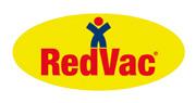 RedVac