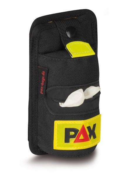 PAX Pro Series Smartphoneholster  M 90-426