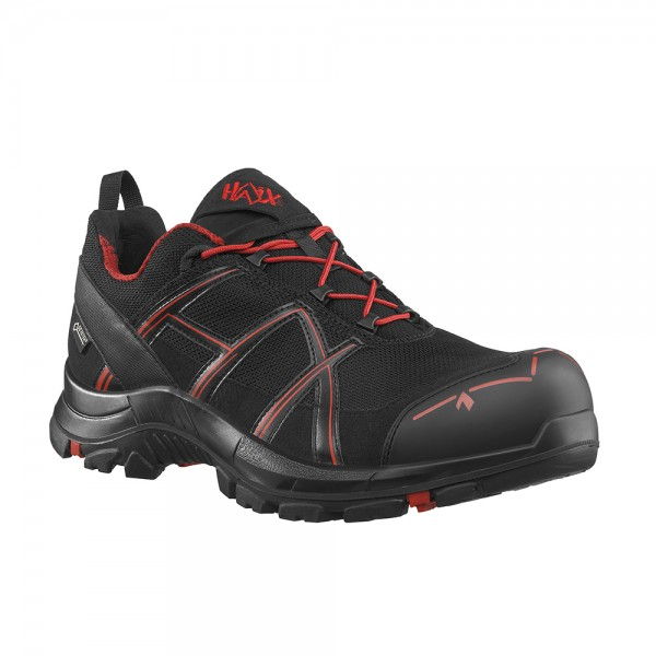 HAIX Black Eagle Safety 40 low Arbeitsschuhe