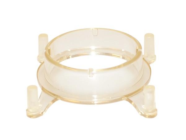Haltering für Weinmann CPAP-Mehrwegmasken WM20701