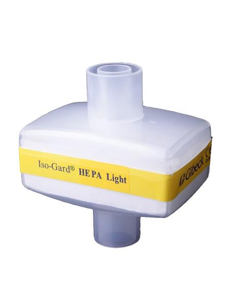 Iso Gard Hepa Light Filter 06-36