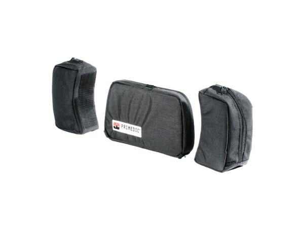 Zubehörtasche HeartSave Set AED 79-731