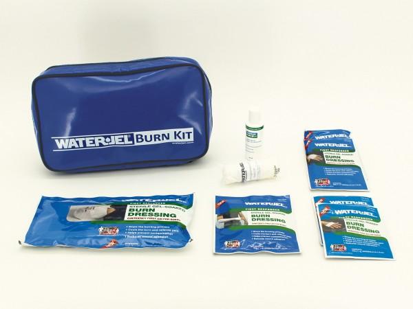 Water-Jel HA Industrie Burn Kit 41-235