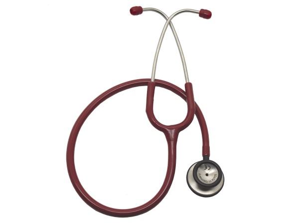 Prestige Stethoskop Standard