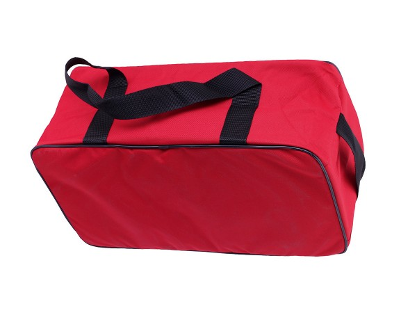 medida rescue organizer bag 50-007