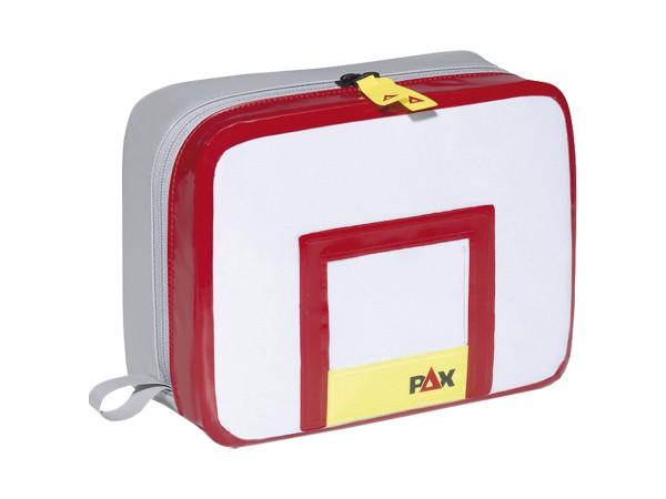 PAX Innentasche FT geschweißt 50-0034-1
