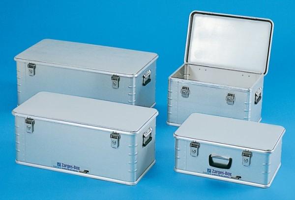 Zarges® Box