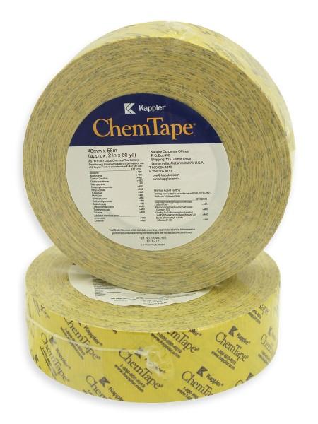 Chem-Tape Spezialklebeband