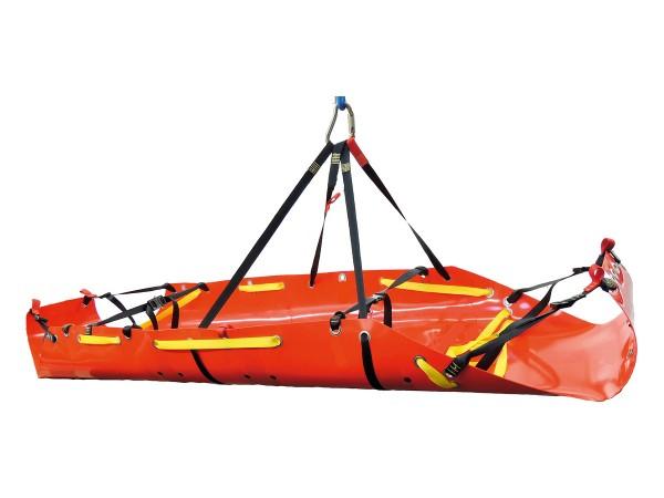 RedVac Rettungstrage RL1000R-V03 08-3222