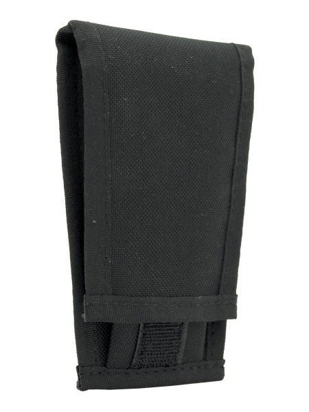Universal-Holster 90-210
