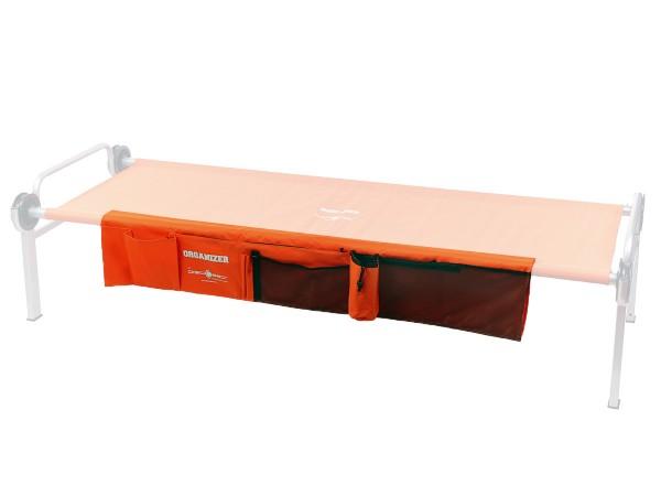 DISC-O-BED Seitentasche 93-3008