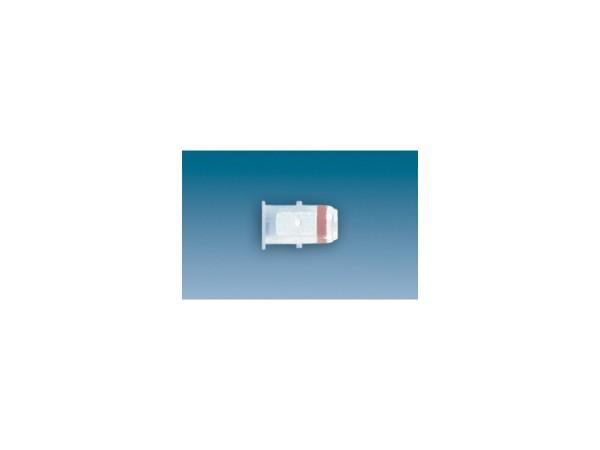 Membran-Adapter für S-Monovetten 12-99