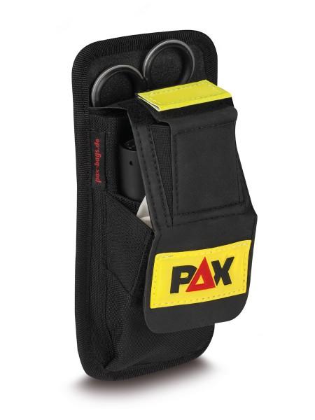 "PAX ""Pro Series"" Smartphoneholster L 90-425"