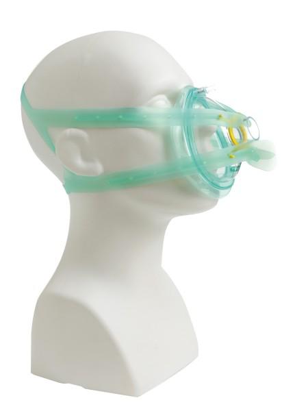 CPAP Halteband 06-218