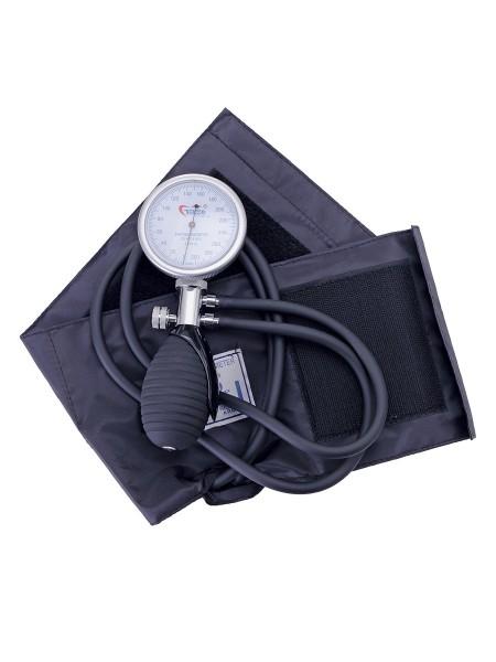 Blutdruckmessgerät Typ Rettung 35-391