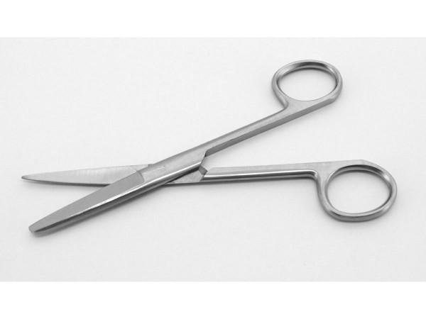 Chirurgische Schere 70-250R