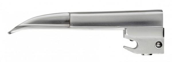 Einmal-Laryngoskop-Spatel Kaltlicht 03-610
