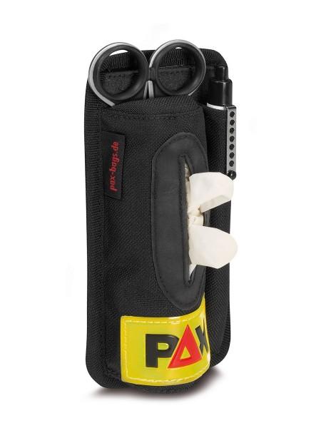 PAX Pro Series Handschuhholster 90-421