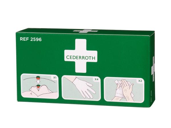 Protection Kit 46-706