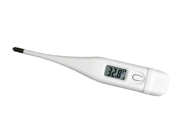 Fieberthermometer 01-164