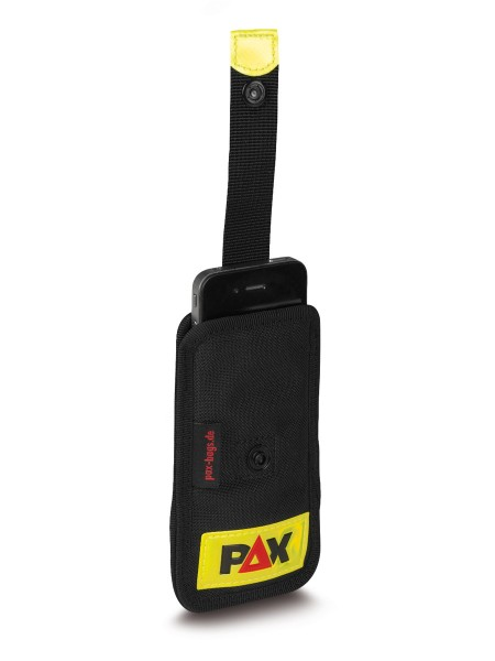 "PAX ""Pro Series"" Smartphoneholster S 90-424"