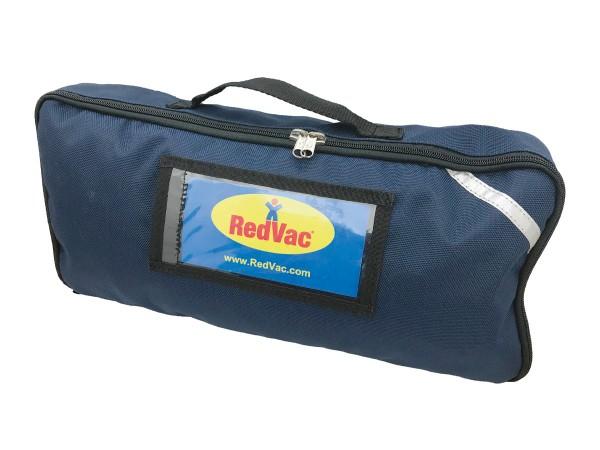 RedVac Kinder-Rückhaltesystem Transporttasche 08-4065