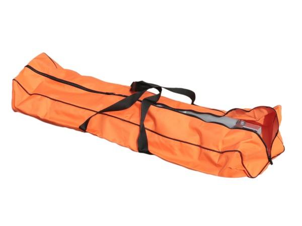 Transporttasche für Krankentrage 50-660