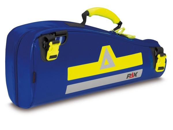 PAX Sauerstofftasche Mini-Oxy-Compact M 53-7404-2