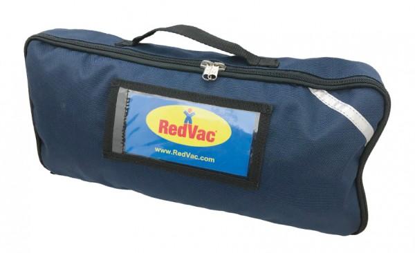 Tasche Rückhaltesystem Junior