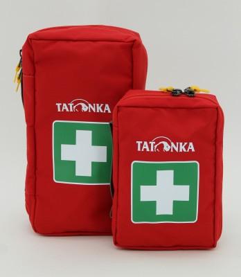 Tatonka® First Aid S