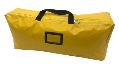 HWS-Bag