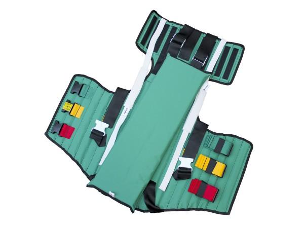 KED-Rettungskorsett 08-125