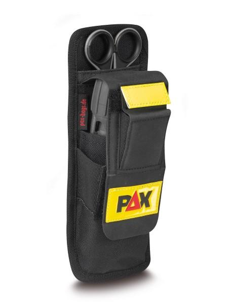 """PAX """"Pro Series"""" Lampenholster 90-422"""