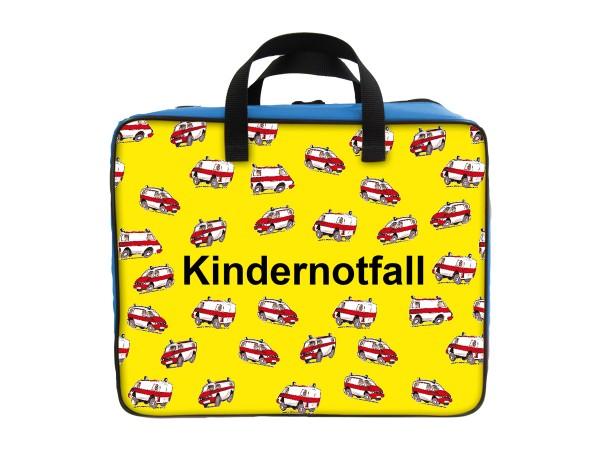 medida modul allround Kindernotfall 50-027