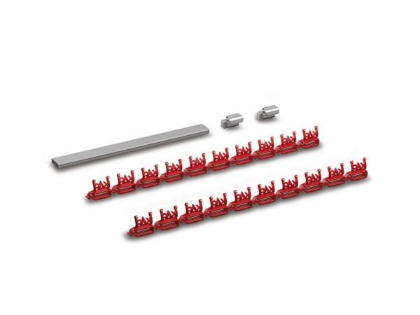PAX Ampullenclip PCI-System Set 2 52-4011