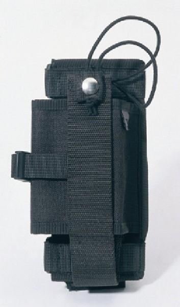 PAX Funkgeräteholster 90-212
