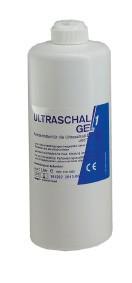 Ultraschallgel<br> 20-3