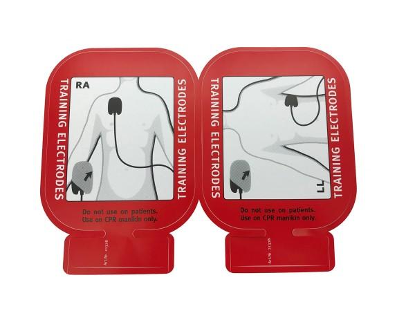 Primedic Save Pads Trainigselektroden 79-725