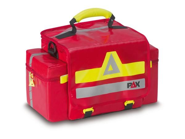 PAX First Responder Notfalltasche 53-5353-1