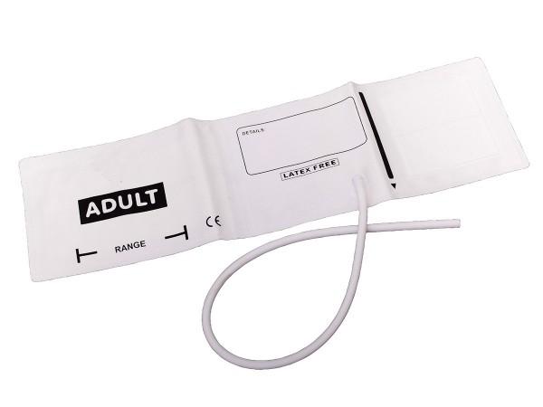 Einmal-Blutdruckmanschette 34-012