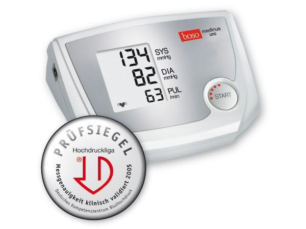 Boso medicus Blutdruckmessgerät 35-304