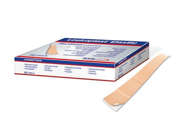 Leukoplast Elastic Fingerstrips BSN7929801