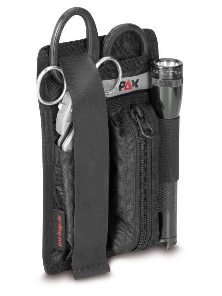 PAX Holster M 90-295-1