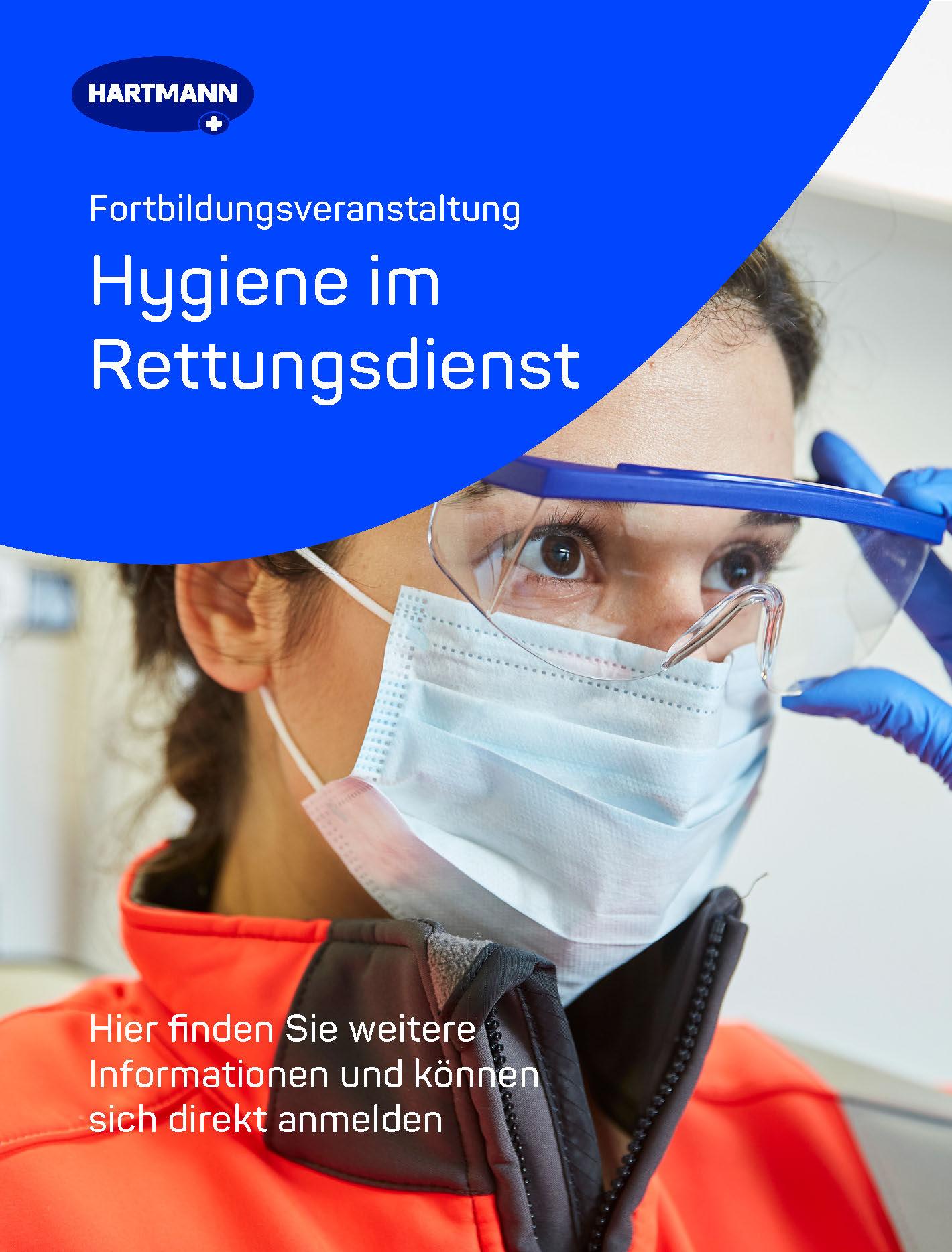 medida-blog_hygiene-im-rettungsdienst