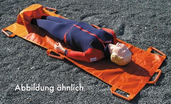 Rettungstuch XXL